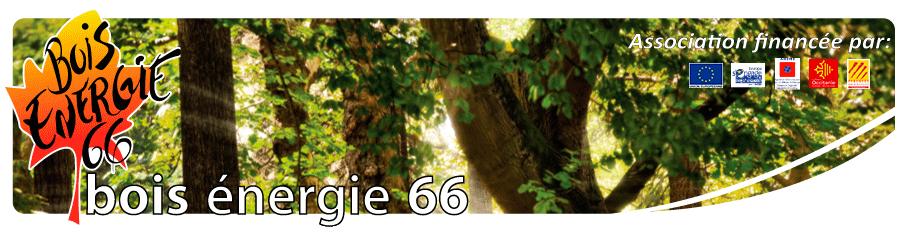 Bois Energie 66