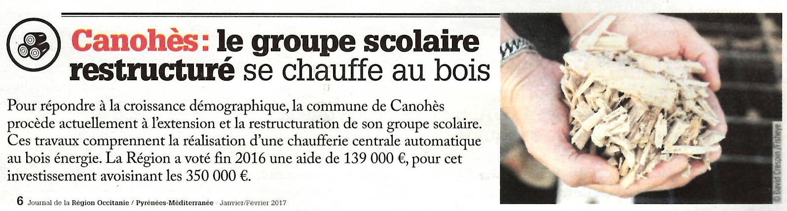 2017-01_Region_Canohès