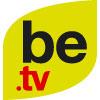 boisenergie.tv