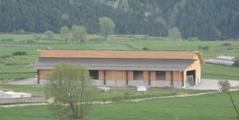 Hangar_Bolquere